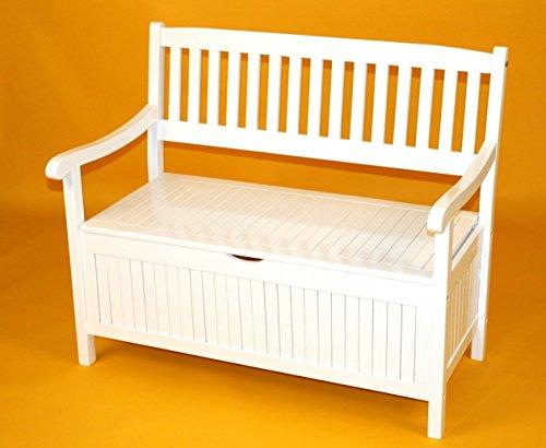 stabile bank aus massivholz. Black Bedroom Furniture Sets. Home Design Ideas