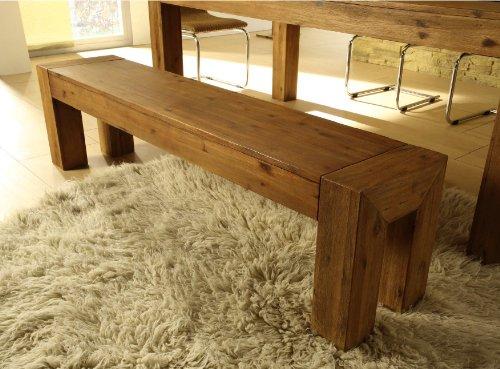 Küchentisch Massivholz