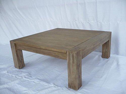 Holztisch Massivholz