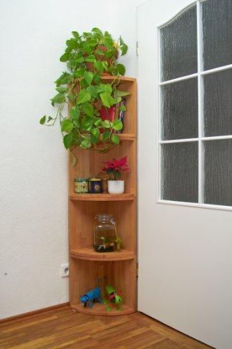 eckschrank massivholz. Black Bedroom Furniture Sets. Home Design Ideas