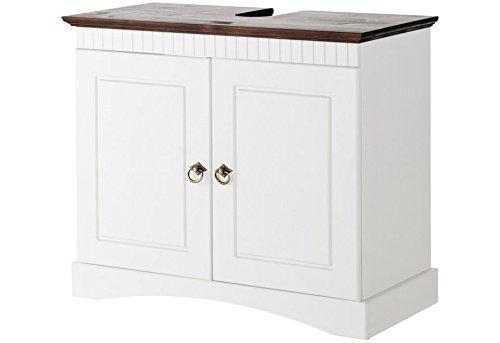 designer waschbeckenunterschrank aus massivholz. Black Bedroom Furniture Sets. Home Design Ideas