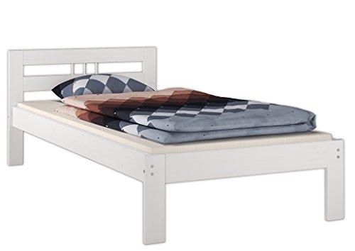 futonbett massivholz. Black Bedroom Furniture Sets. Home Design Ideas