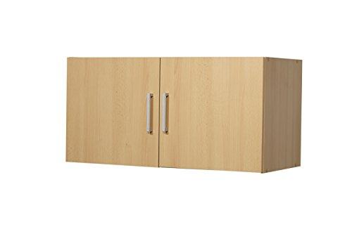Massivholz Küchenschrank kaufen