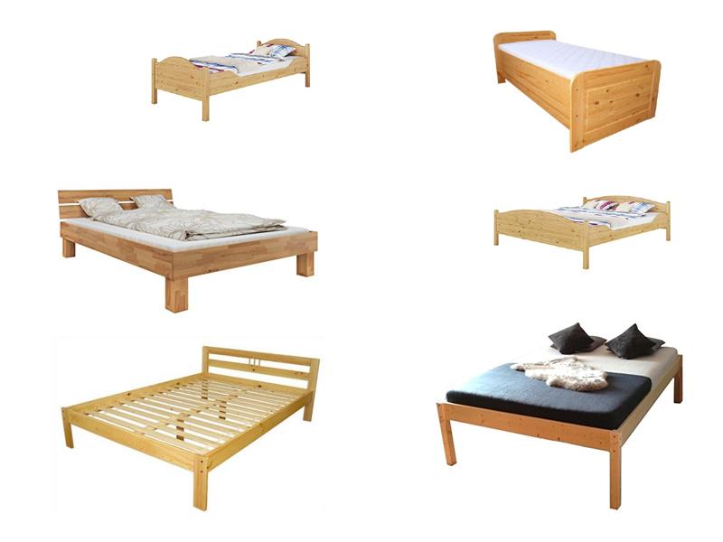 besondere massivholz m bel kaufen. Black Bedroom Furniture Sets. Home Design Ideas