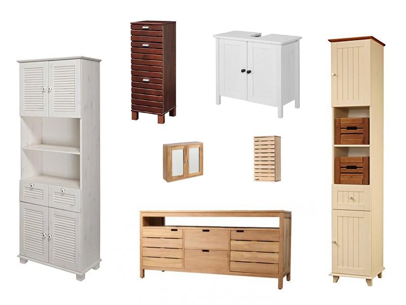 bad schrank. Black Bedroom Furniture Sets. Home Design Ideas