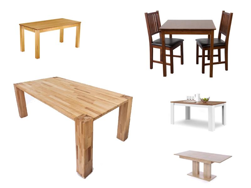 Spezial massivholztisch z b ausziehbar for Massivholztisch ausziehbar